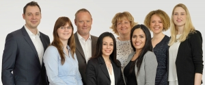 Team BeBra Immobilien