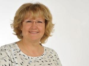 Martina Fiechtner